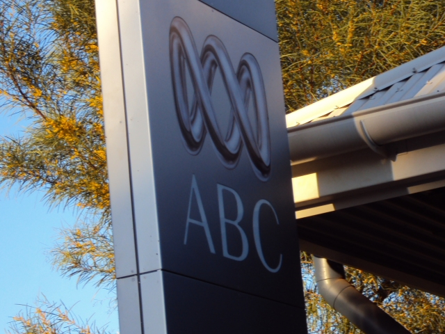 your ABC