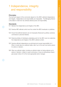 Abc editorial policy_005