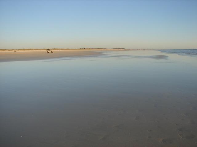 Beach 032
