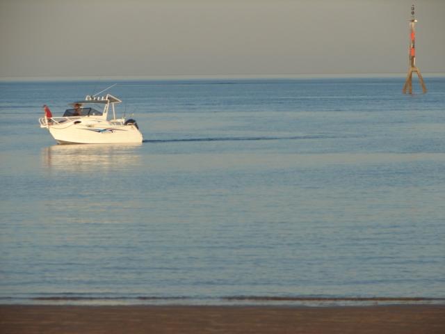 Beach 064