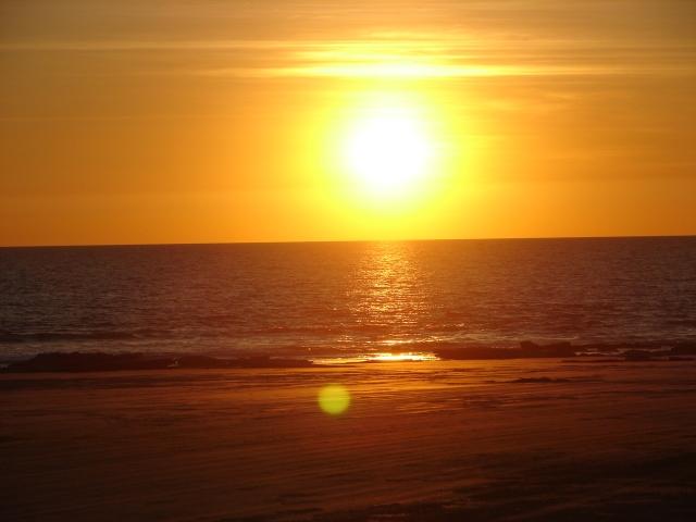 Beach 049