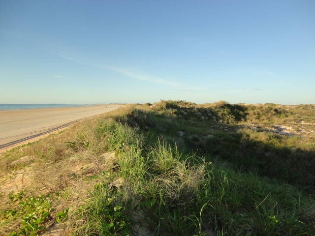 home-cable-beach-014