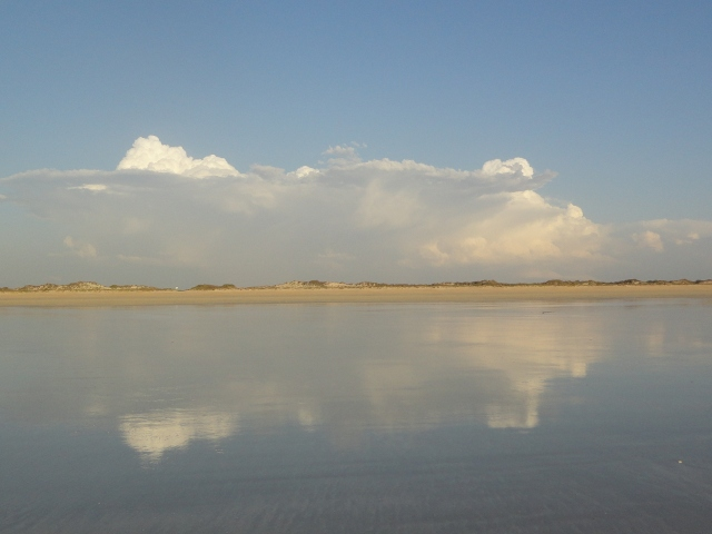 home-cable-beach-027