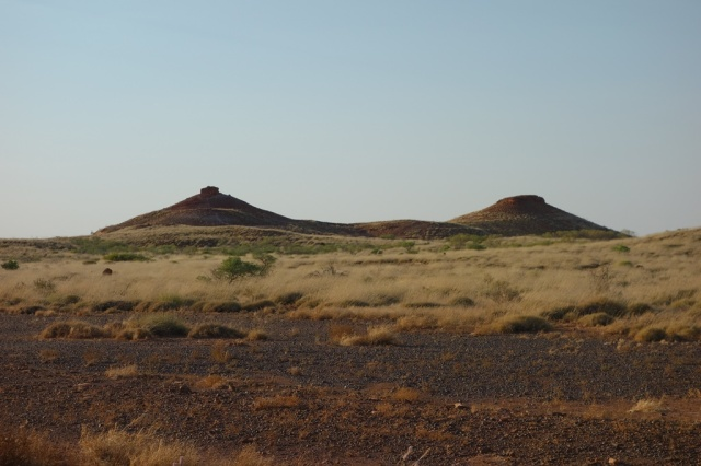 mulan-landmark