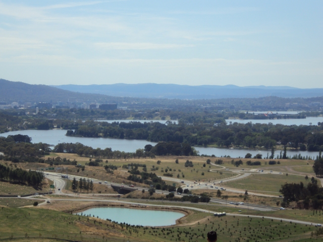 canberra-036