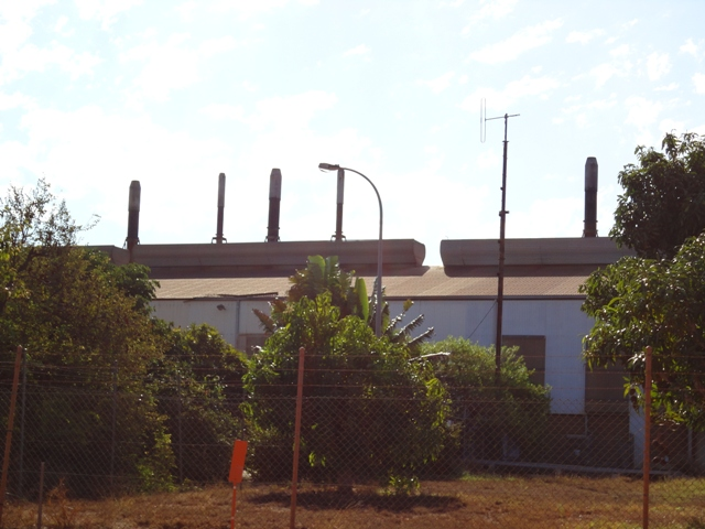 broomes-now-silent-diesel-power-station