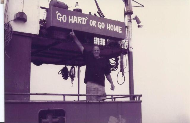 go-hard-or