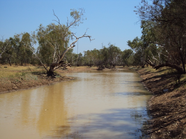 mulan-halls-creek-137