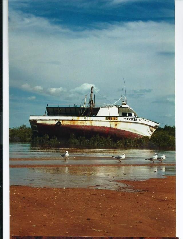 pics-1-boat